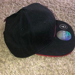 Jordan Accessories - YOUTH Jordan Cap